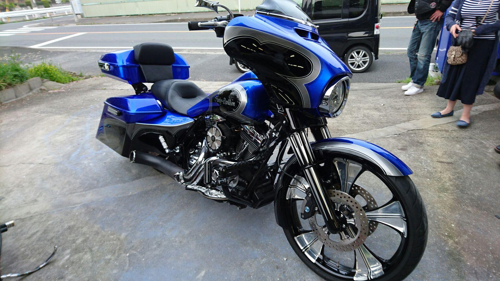 Cobalt Blue_e0269313_1913949.jpg