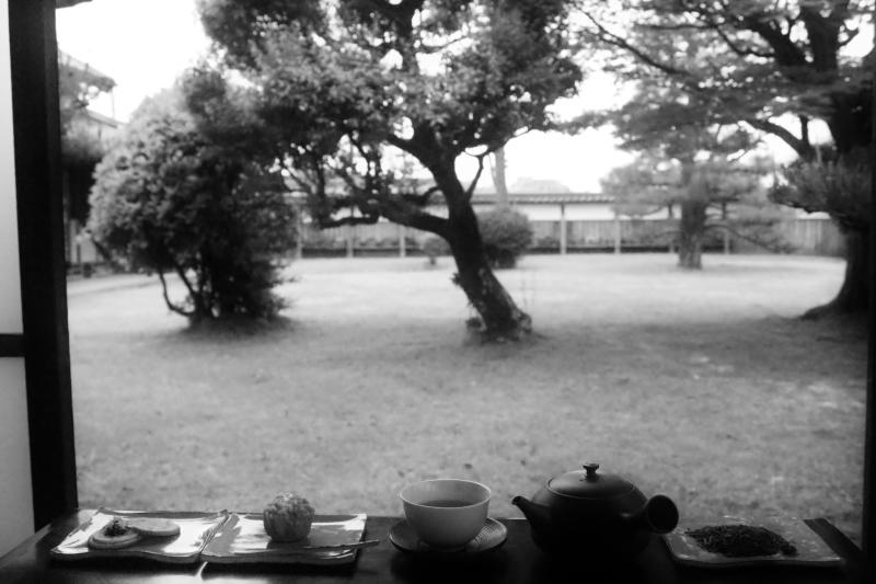 茶和や香(46)、六鹿茶遊会(35)_b0220318_05460130.jpg