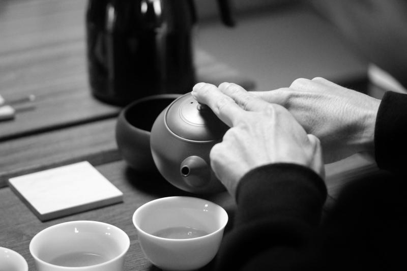 茶和や香(46)、六鹿茶遊会(35)_b0220318_05461367.jpg