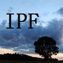 ヨーロッパにおけるIPF管理の変遷_e0156318_7331272.jpg