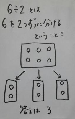 b0345420_00132019.jpg