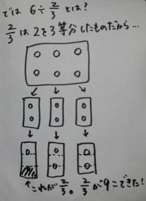 b0345420_00134920.jpg
