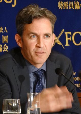 国連表現の自由特別報告者ディビッド・ケイ氏の暫定所見に関する解説など_c0241022_01015937.jpg