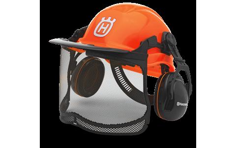 ハスクバーナ社製ヘルメット改造・修理_f0182936_16363909.png