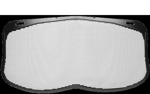 ハスクバーナ社製ヘルメット改造・修理_f0182936_16372967.png