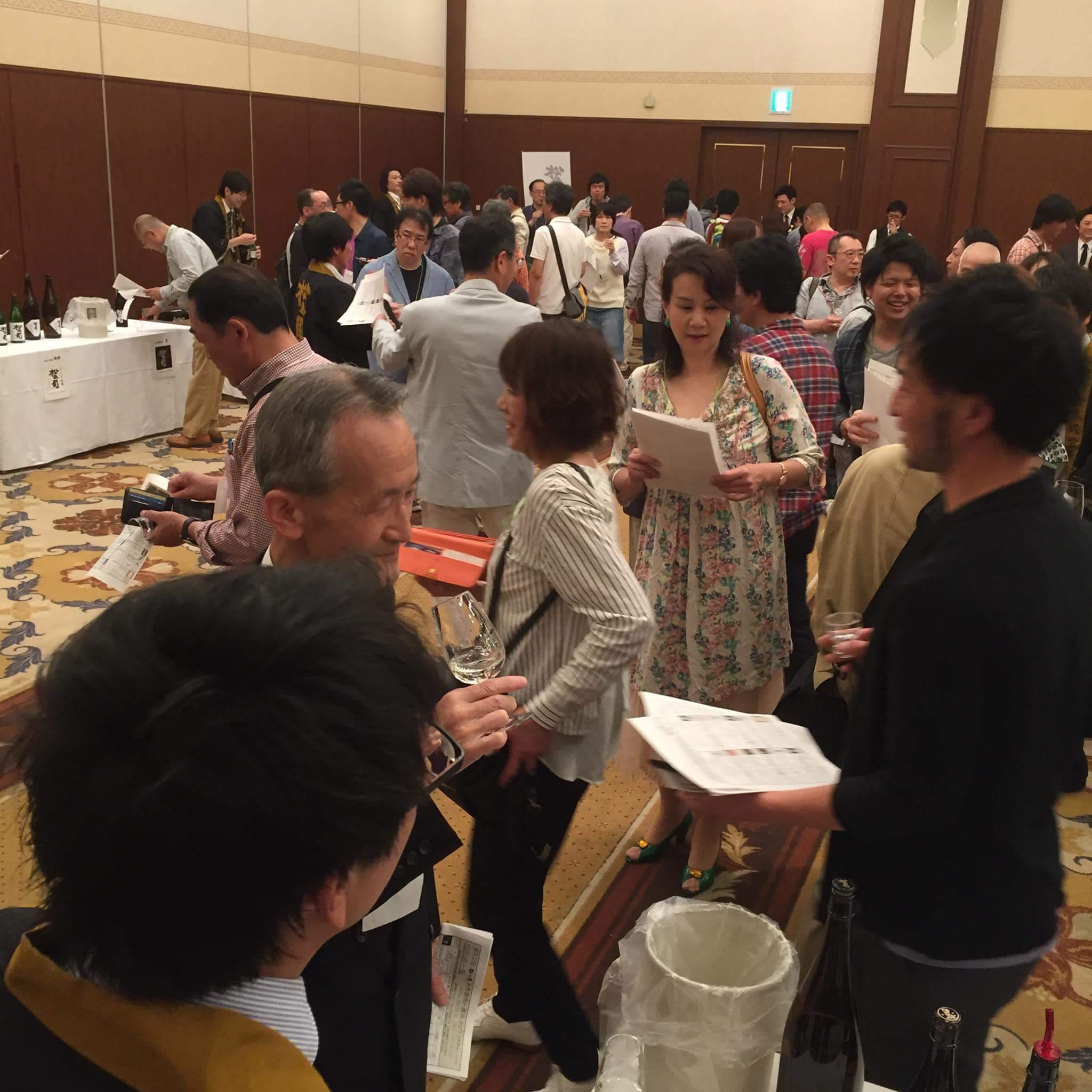 「第32回松の司きき酒会in長浜」御礼_f0342355_16565317.jpeg