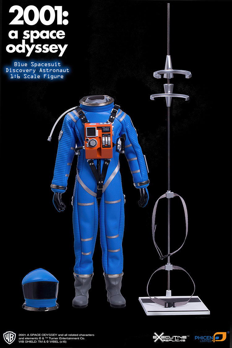 2001: A Space Odyssey Blue Discovery Astronaut Space Suit_e0118156_20503698.jpg
