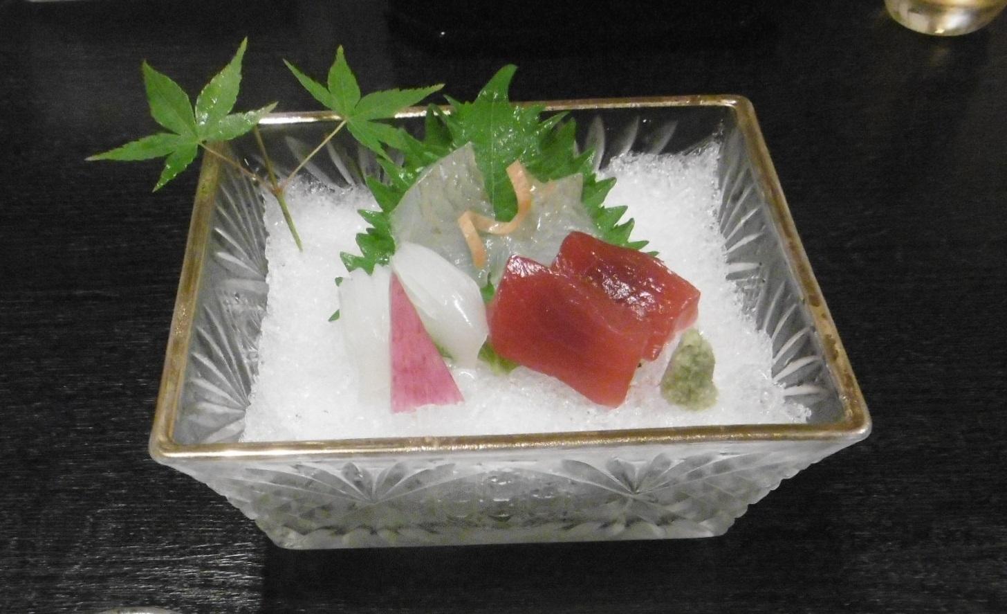日本人宴会_f0205367_22251536.jpg