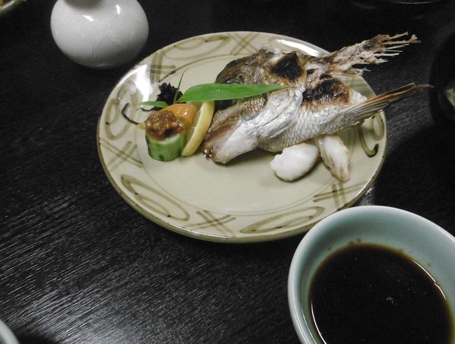 日本人宴会_f0205367_22294567.jpg