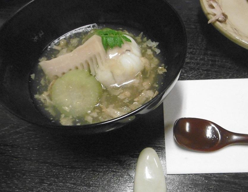 日本人宴会_f0205367_22323528.jpg