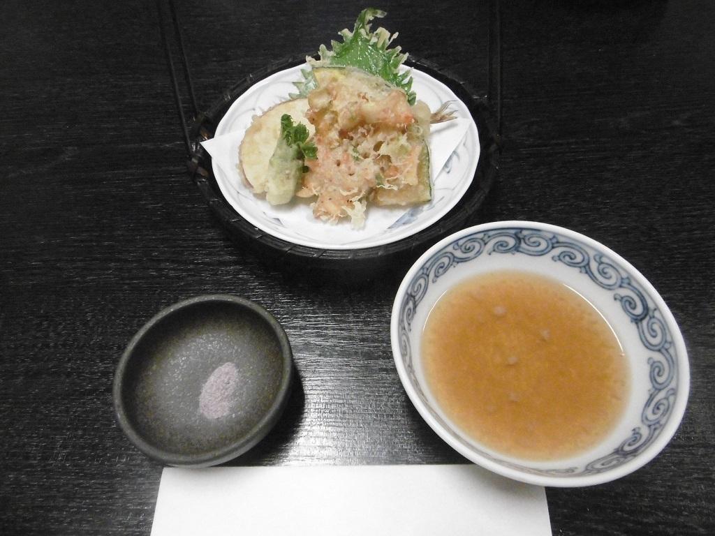日本人宴会_f0205367_22343877.jpg