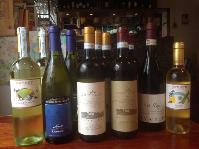 ピエモンテ州からワイン届きました!_e0252173_10594171.jpg