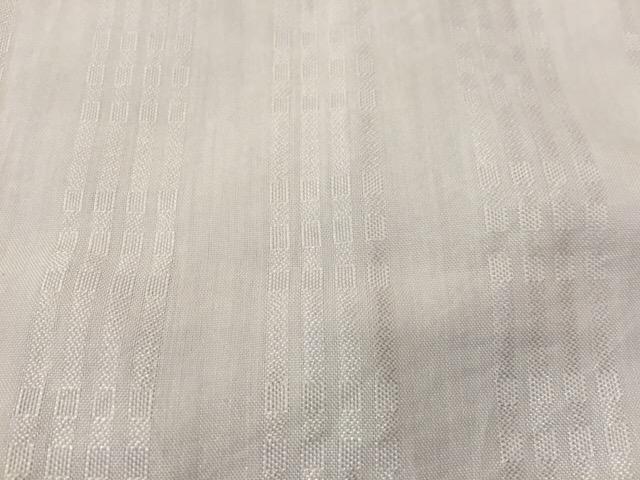 続、爽快ホワイトアイテム!!(大阪アメ村店)_c0078587_22271842.jpg
