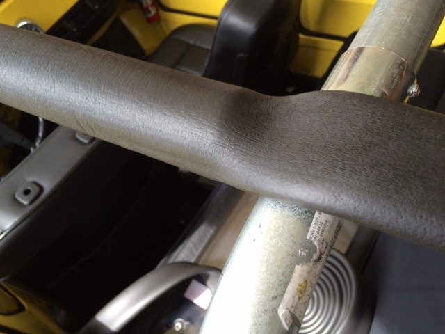 VW 181 THING  /  RollBar_b0195093_14501228.jpg