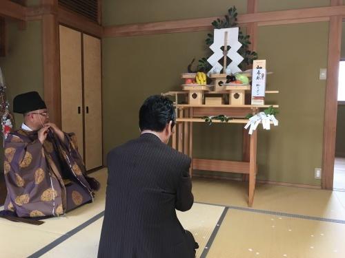 湯田温泉の家大改修_d0087595_16573483.jpeg
