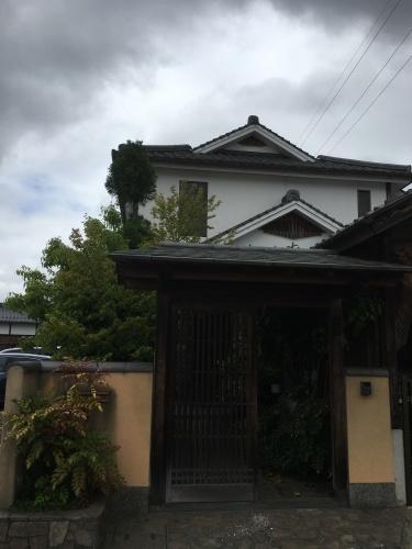 湯田温泉の家大改修_d0087595_16585676.jpeg