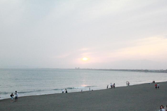 江の島2_d0337698_22294602.jpg