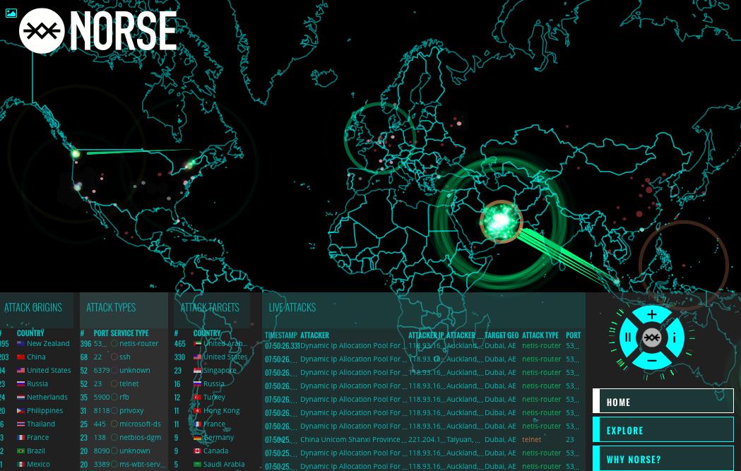 「ノース・アタック・マップ」2:ニュージーランドvsUAEのサーバー戦争!_a0348309_8321511.png