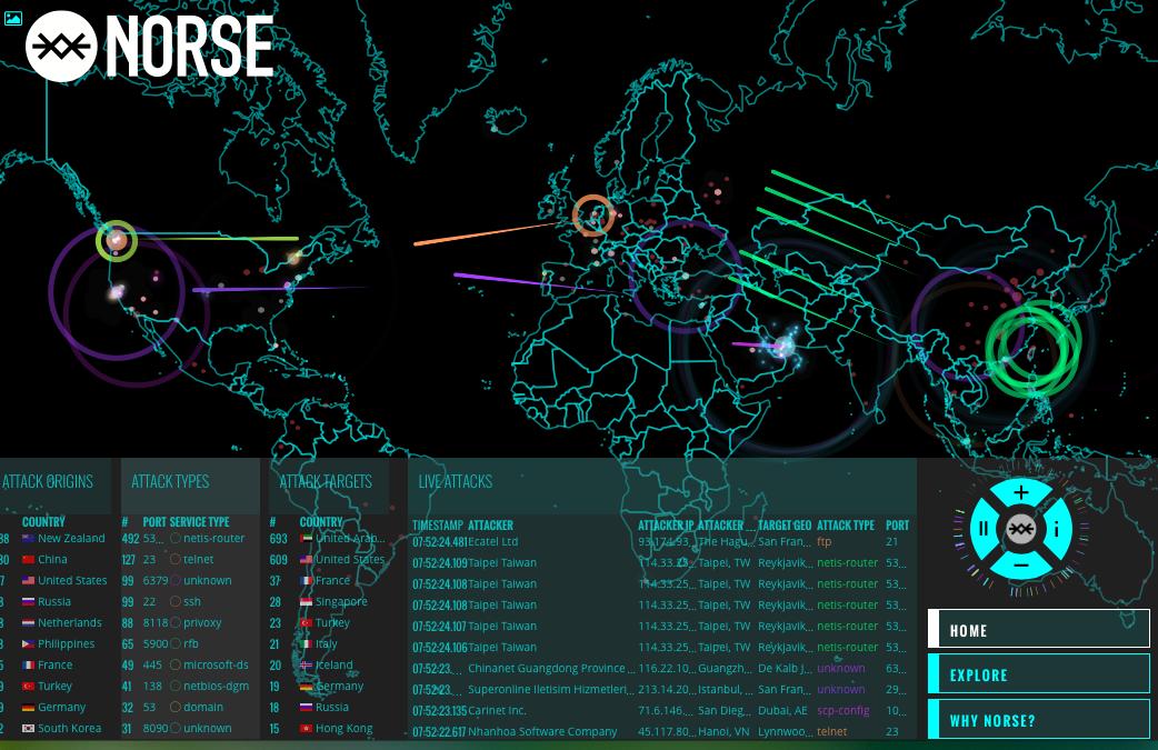 「ノース・アタック・マップ」2:ニュージーランドvsUAEのサーバー戦争!_a0348309_834287.png