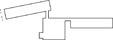 左右対称の建築・・板倉の家_c0195909_12561322.jpg