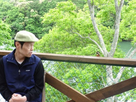 5/11 日帰り旅行_a0154110_11532985.jpg