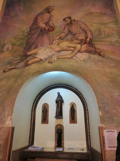 小さな教会でリハーサル_b0064411_00170406.jpg