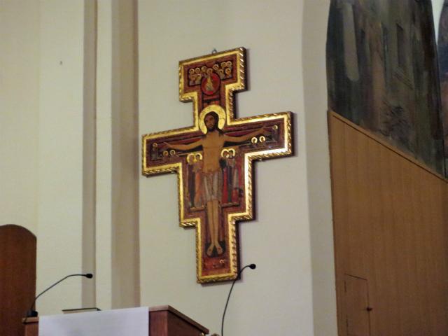 小さな教会でリハーサル_b0064411_00170470.jpg
