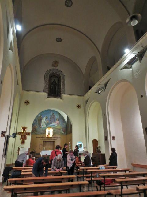 小さな教会でリハーサル_b0064411_00185162.jpg