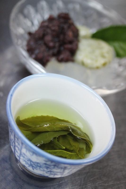 茶LON (32)_b0220318_22242381.jpg