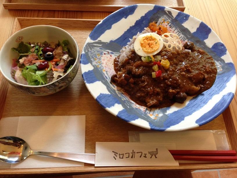 久しぶりの食ブログ♪_f0191324_856324.jpg