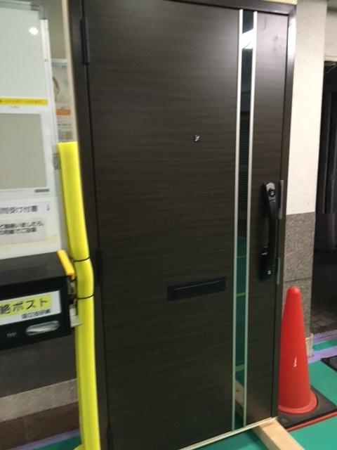 福島6丁目 リノベーションマンション 販売開始_b0121630_11503971.jpg