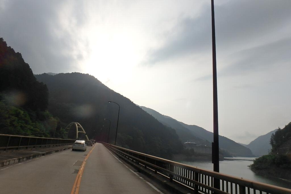 北山川へ_c0113733_23451712.jpg