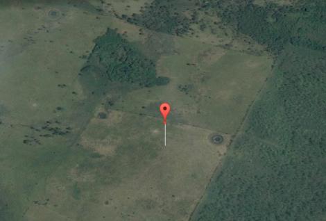 カナダの少年が発見したというマヤ古代都市に疑問!_b0213435_11523482.png