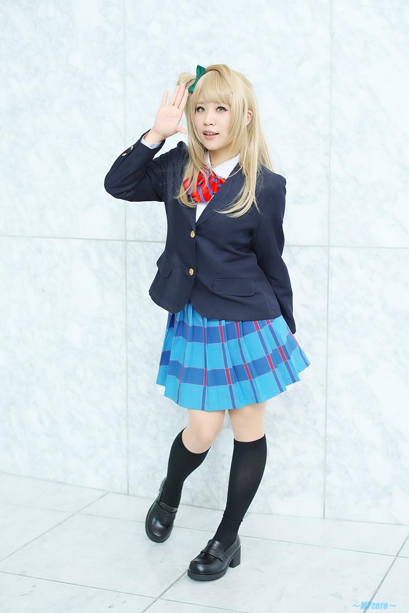 りょー さん[Ryo] 2016/05/05 TFT (Ariake TFT Building)_f0130741_23501750.jpg