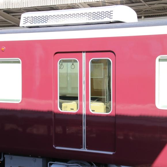 阪急7013F 試運転。_d0202264_21422457.jpg