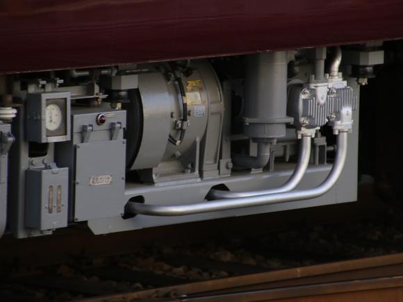 阪急7013F 試運転。_d0202264_2143101.jpg