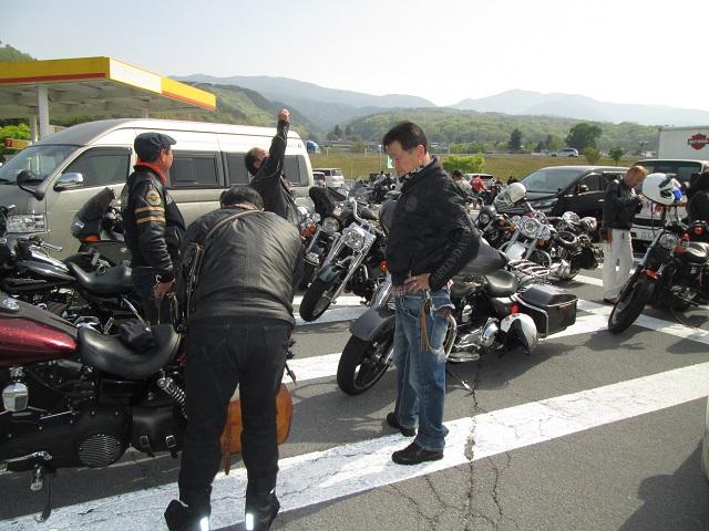 今年のB-Touring_e0189265_11302770.jpg