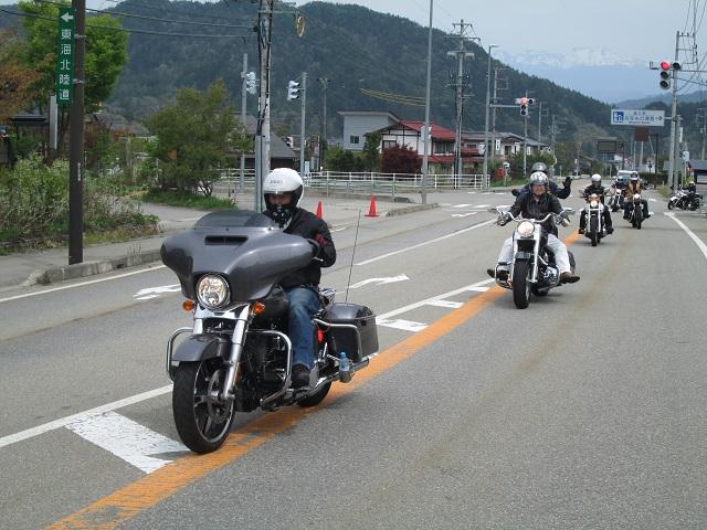 今年のB-Touring_e0189265_11552689.jpg