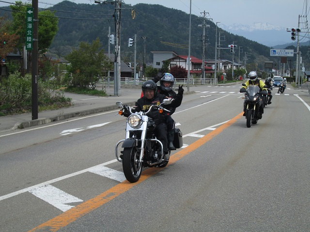 今年のB-Touring_e0189265_11553512.jpg