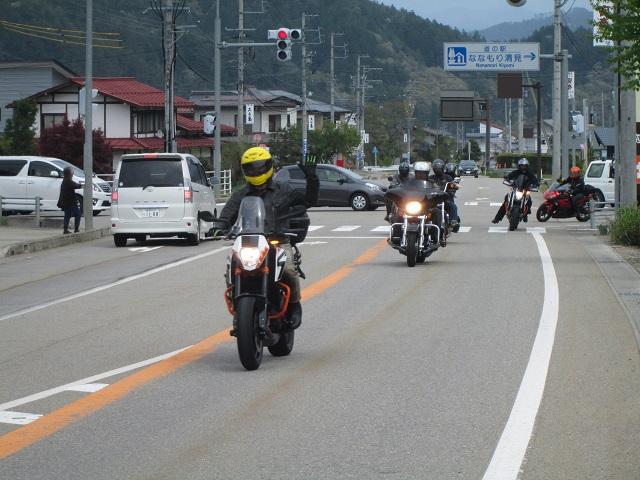 今年のB-Touring_e0189265_11554518.jpg