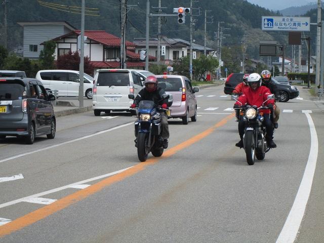 今年のB-Touring_e0189265_1156897.jpg