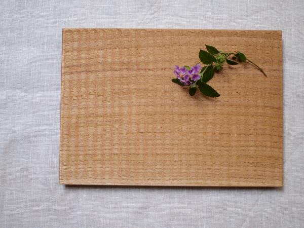 加賀雅之さんの木のもの入荷/明日(13日)は営業日です_b0278271_10271339.jpg