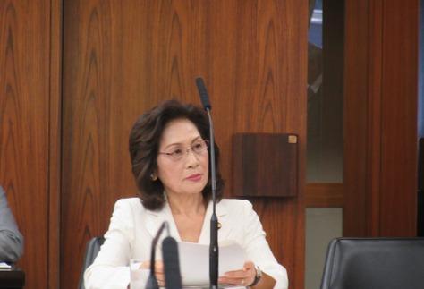 5/12 外交防衛委員会にて質問しました。_f0150886_1544875.jpg