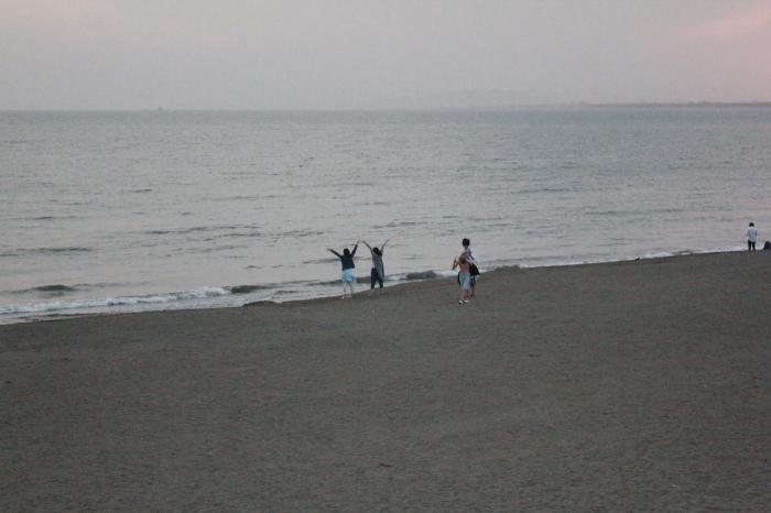 江の島2_d0337698_00424000.jpg