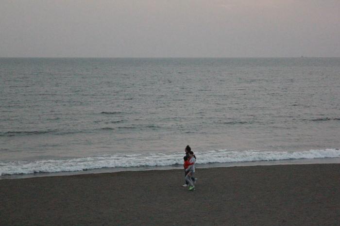 江の島2_d0337698_00433185.jpg