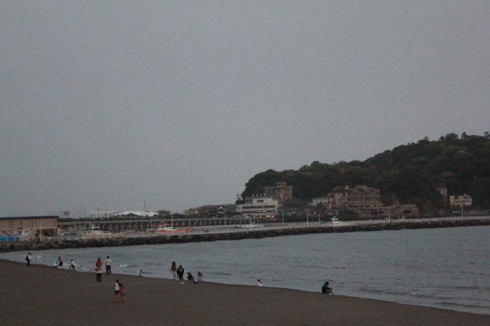 江の島2_d0337698_00440781.jpg