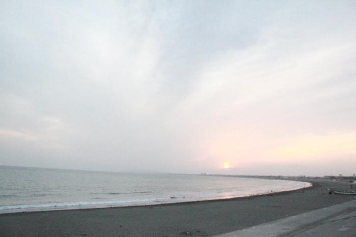 江の島2_d0337698_00441403.jpg