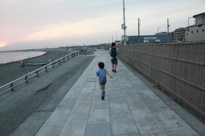 江の島2_d0337698_00442583.jpg