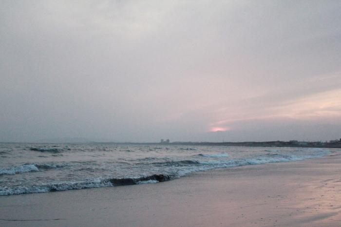 江の島3_d0337698_00470212.jpg