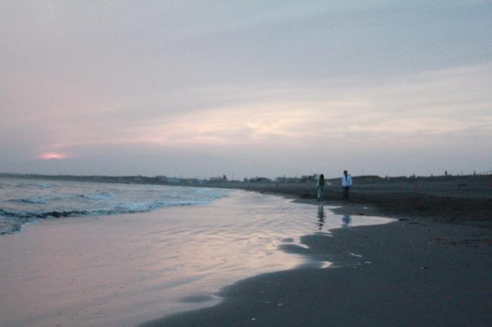 江の島3_d0337698_00470492.jpg